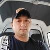 тимур, 36, г.Андижан