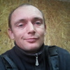 Степан, 36, г.Астана