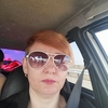 Светлана Николаева, 47, г.Магнитогорск
