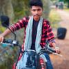 Rajesh Jena, 17, г.Дели