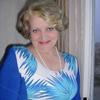 ВАЛЕНТИНА, 61, г.Спасск-Дальний
