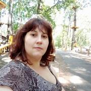 Юлия 39 Ульяновск