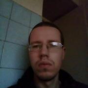 Саша 27 лет (Овен) Кохтла-Ярве