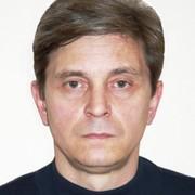 Александр Шевчук 55 Софрино