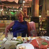 ольга, 56 лет, Дева, Москва