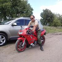 Анатолий, 52 года, Телец, Азов