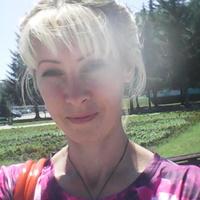 ирина, 40 лет, Рак, Белогорск