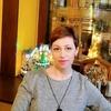 Лилия, 45, г.Калининград