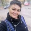 Джана, 44, г.Киев
