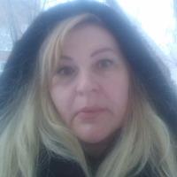светлана, 49 лет, Водолей, Новокузнецк