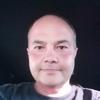 Ильнур, 42, г.Туймазы