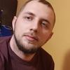 Вадим, 28, г.Щецин