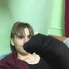 Stanislav, 21, Horki