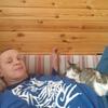 nikolay, 38, Rybinsk