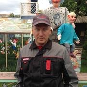 Сергей 49 Ижевск