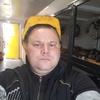 Сергей, 44, г.Стерлитамак