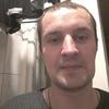 Віталій Єремчук, 35, г.Черновцы