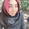 Мари, 31, г.Одесса