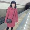 Kima, 32, г.Жетысай