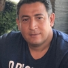 yaqub, 39, г.Баку