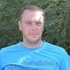 Сергей, 42, г.Калач-на-Дону