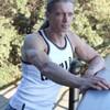 Кирилл, 45, г.Хельсинки