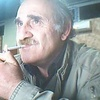 uri, 61, г.Тбилиси