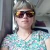 Dasha, 25, Pervomaiskyi