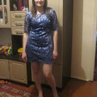 Наталья, 29 лет, Водолей, Енакиево