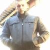 ((Макс ))), 25, г.Климовичи