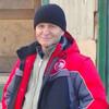 Александр, 54, г.Тобольск