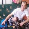 женя, 32, г.Владивосток