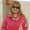 Иришка, 43, г.Новый Уренгой