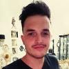 Luca, 24, г.Милан