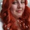 Маріанна Гевкан, 21, Ужгород