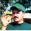 Dimamayski, 43, г.Зеленоград