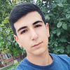 Sargis, 16, г.Ереван