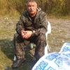 Валери, 66, г.Северо-Енисейский