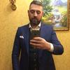 Rodion, 31, г.Киев