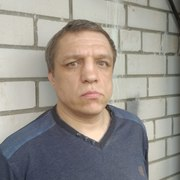 Алексей 42 Смоленск