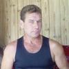 Сергей, 43, Кропивницький
