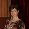 Катерина, 38, г.Сочи