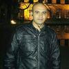 Malik, 31, г.Osterholz-Scharmbeck