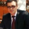 Альберт, 53, г.Грозный