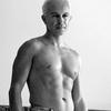 david, 50, г.Хайфа