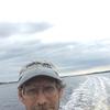 David Ellsworth, 59, г.Панама-Сити