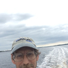 David Ellsworth, 58, Panama City