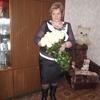 Кира, 59, г.Минск