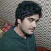 rakesh kumar, 47, г.Gurgaon