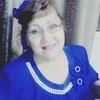 Валентина, 63, г.Красноярск